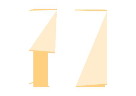 Ikon Bannerstand