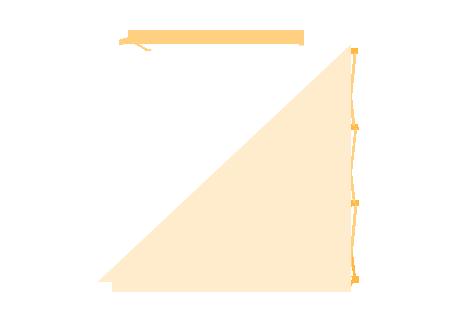 Ikon Monterväggar