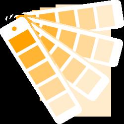 Ikon Originalhantering & Design
