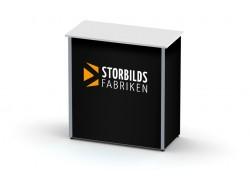 Produktbild Textilbord premium