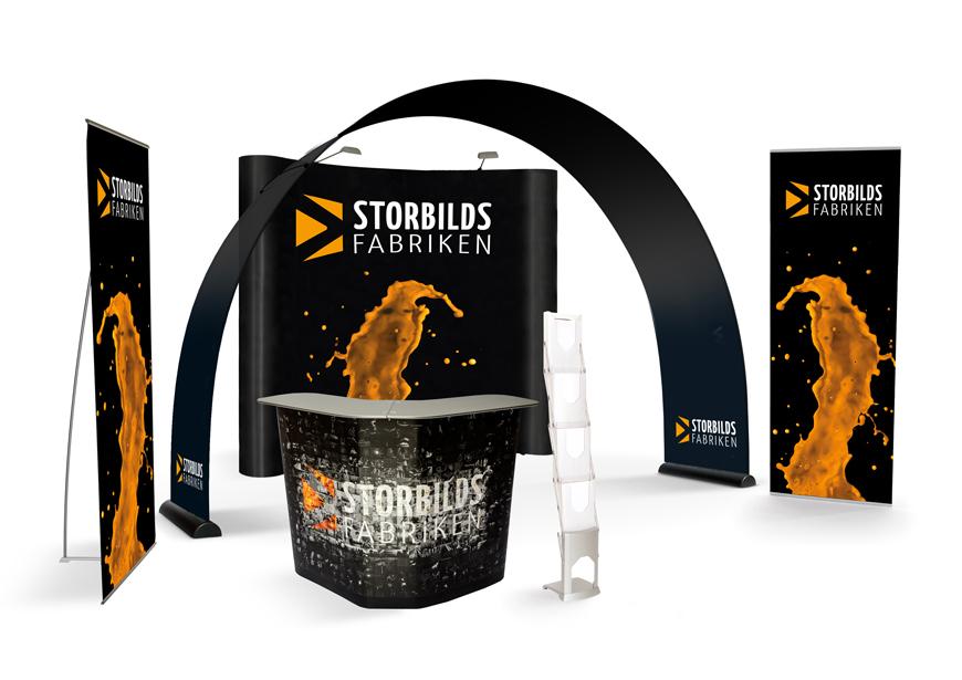 Storbildsfabriken kit 2015