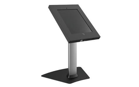 iPad-ställ Bord Stående
