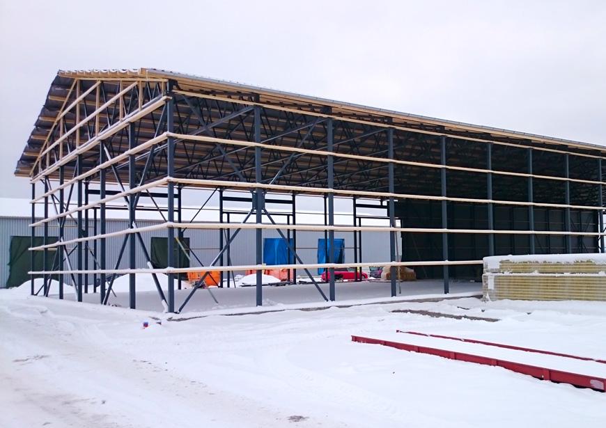 Nya Storbildsfabriken