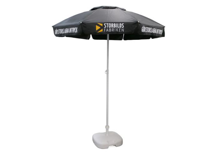 Parasoll Produktbild