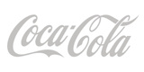 Referens Coca-Cola