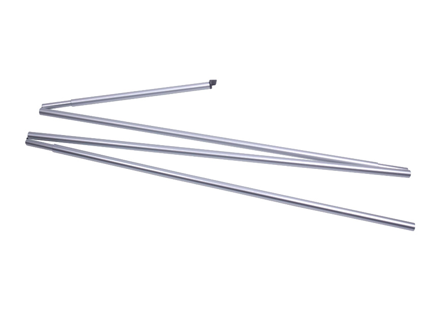 Rollup Premium extra stödpinne