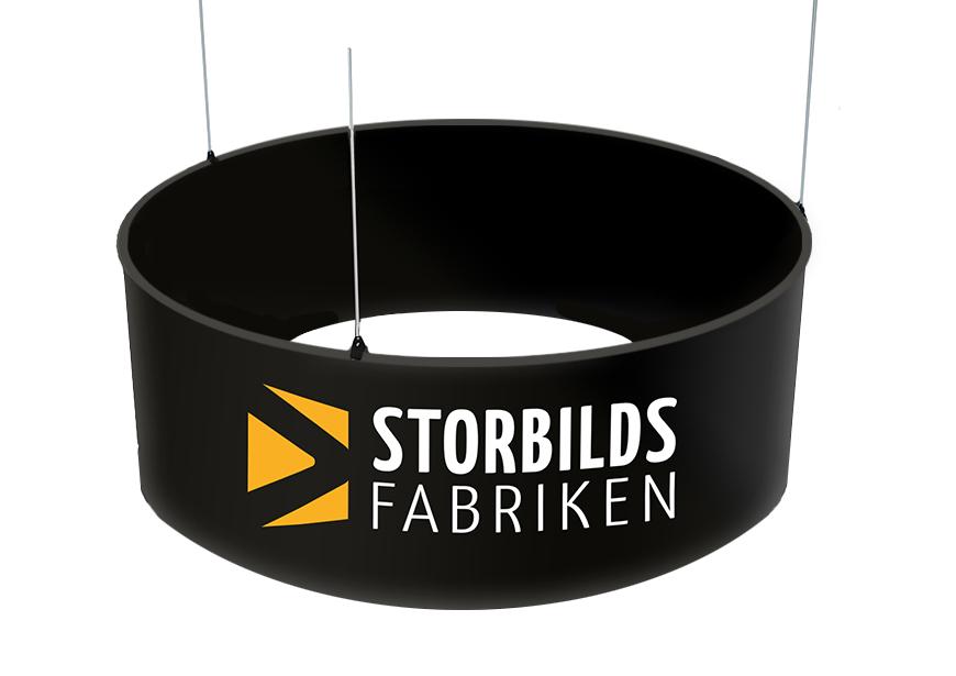 takmoduler_flexibel_rund_sbf